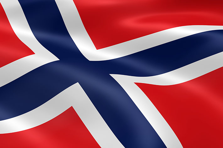 norge gratis chat norge