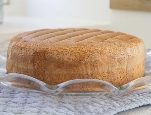 Sukkerbrød – en del av pensum i regnskapslære på Drottningborg